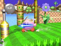 Pit-Kirby 2 SSBB