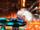 Ataque de recuperación desde el borde de Samus Zero SSB4 (Wii U).png