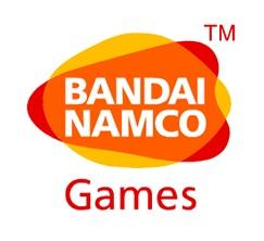 Logo de Namco Bandai Games