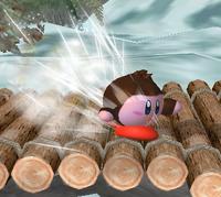 Copia Donkey Kong de Kirby (2) SSBM