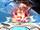 Fox de fuego (1) SSB4 (Wii U).png