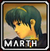 Marth SSBM (Tier list)