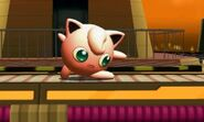 Destructor SSB4 (3DS)