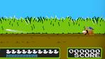 Plato ascendente (1) SSB4 (Wii U)