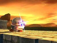 Sheik-Kirby 2 SSBB