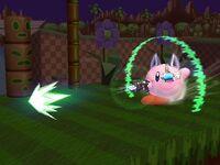 Wolf-Kirby 2 SSBB
