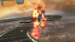 Agarre incandescente (2) SSB4 (Wii U)
