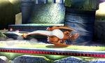 Carga dragón SSB4 (3DS)