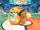Colmillo ígneo (1) SSB4 (Wii U).png