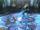 Eevee atacando SSB4 (Wii U).png