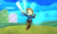 Espachín Mii Estocada sideral SSB4 (3DS) (1)