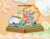 Isla de Yoshi SSB