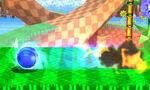 Torbellino ígneo SSB4 (3DS)