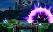Mega Leyendas (2) SSB4 (3DS)
