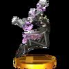 Trofeo de Arlón SSB4 (3DS)
