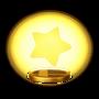Trofeo de Estrella remolque SSB4 (Wii U)