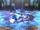 Equipo Paralizador (1) SSB4 (Wii U).png