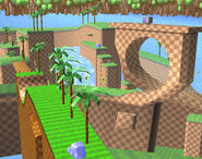 Zona Green Hill SSBB (2)