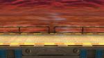 Capa sigilosa (1) SSB4 (Wii U)