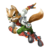 Fox SSB4 HD