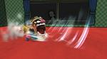 Sorbodentellada SSB4 (Wii U)