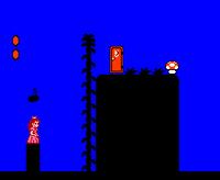 Subespacio Super Mario Bros. 2