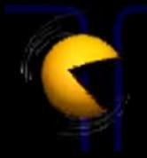 Pac-Man Ataque Aereo Normal SSB 3DS