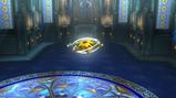 Staryu (1) SSB4 (Wii U)