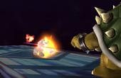 Mario Final (3) SSBB