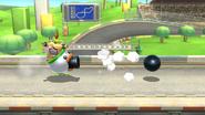 Cañón Minihelikoopa (2) SSB4 (Wii U)