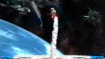 Propulsor (2) SSB4 (Wii U)