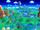 Salto del muelle (2) SSB4 (Wii U).png