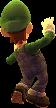 Sprite Apertura Luigi SSBB (2)
