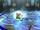 Bellossom (2) SSB4 (Wii U).png