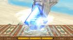 Fervor de Nayru SSB4 (Wii U)
