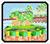 Yoshi's Story Icono SSBM