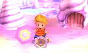 Burla inferior Lucas SSB4 (3DS) (2)