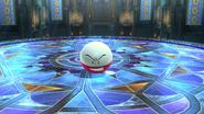 Electrode SSB4 (Wii U)