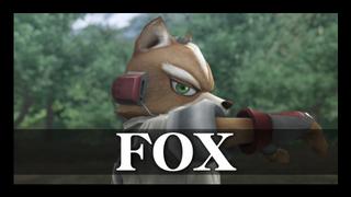Fox (ESE) SSBB