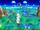 Pisotón (Sonic) (2) SSB4 (Wii U).png