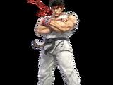 Ryu (SSBU)