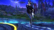 Burla 1 (1) Bayonetta SSB Wii U