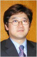 Choi Han