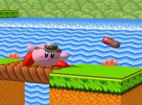 Copia Doctor Mario de Kirby (2) SSBM