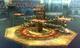 Coliseo de Regna Ferox SSB4 (3DS)