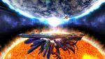 Destino Final SSB4 (Wii U)