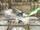Danza del sable (Lucina) (9) SSB4 (Wii U).png