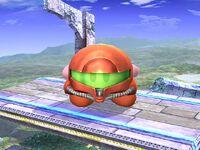 Samus-Kirby 1 SSBB