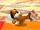 Lata va (1) SSB4 (3DS).png