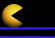 Pac-Man Ataque Rapido SSB 3DS